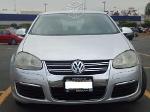Foto Volkswagen Bora Style, P/C,