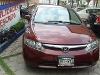 Foto Honda Civic Sedan 2008 64000