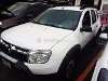 Foto Renault Duster 2013 45000