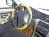 Foto Subaru modelo baja, importado, placas 2014,...