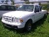 Foto Ford Ranger Mod. 2008 de 4 cil, 3 pts, c/aire...