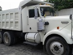 Foto Camion torton KENWORTH mod. 74 volteo de venta...
