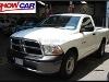 Foto Dodge Ram 1500 Pick Up 2012 30600