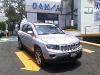 Foto Jeep Compass 2014 52487