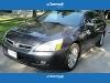 Foto 2006 Honda Accord en Venta