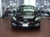 Foto Mazda 6 2010 80383