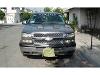 Foto Se vende camioneta silverado 99 cab y media con...