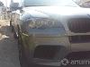 Foto BMW X6 M Excelentes Condiciones Potentisima...