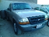 Foto Ford Ranger 97 $2,699 dll! A tratar!