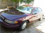 Foto Buick V6 1998 o cambio x troquita