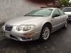Foto Chrysler 300M Hatchback 2002