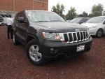 Foto Jeep Grand Cherokee Laredo V6 2011 en...