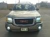 Foto Chevrolet Gmc Familiar 2002