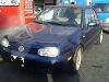 Foto Volkswagen Cabriolet 2000