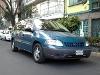 Foto Ford Windstar 4p LX Plus a/ tras ee