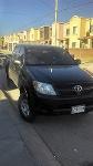 Foto Toyota Hilux 2007. 129.000