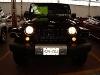 Foto Jeep Wrangler 2014 20000