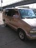 Foto Chevrolet Astro Van