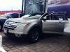 Foto Ford Edge 5p Limited Aut 3.5 V6 Piel Dvd La Mas...