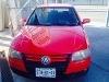 Foto Volkswagen Pointer 2009 97000