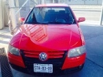 Foto Volkswagen Pointer 2009 97000
