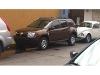 Foto Duster Renault 2013 Seminueva