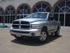 Foto 2002 Dodge Ram 2500 Pick Up SLT CABINA REGULAR...