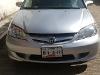 Foto Honda Civic 2004 141000