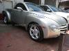 Foto Chevrolet SSR 2004