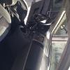 Foto Nissan Sentra 2007 STD Premium Mas Equipado...