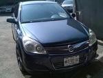 Foto 2008 Chevrolet Astra en Venta