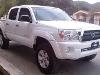 Foto Toyota Otro Modelo 4 x 4 2007