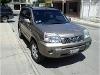 Foto XTRAIL 2006 4CIL 4X4