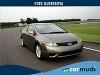 Foto 2002 Honda Civic en Venta