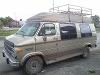Foto Chevrolet Chevy Van Otra 1994