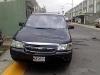 Foto Chevrolet Venture 2001 282345