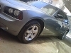 Foto Dodge Charger Sedán 2007