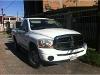 Foto RAM 2006 4X4 4.7L