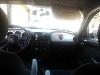 Foto Chrysler PT Cruiser 5p Classic Edition 5vel ee...