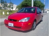 Foto Ford focus 2000 en tijuana