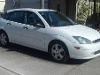 Foto Ford Focus ZX5 2003