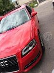 Foto Audi A3 08