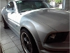 Foto Ford mustang GT 2005 Mexicano
