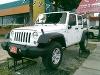 Foto 2014 Jeep Wrangler Sport en Venta