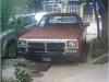 Foto Pick up ram el modelo es 1978
