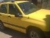 Foto Chevrolet Geo SUV 2003