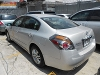 Foto Nissan Altima SL High 2011