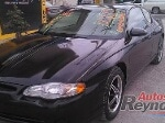 Foto Chevrolet Monte Carlo 2005