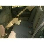 Foto Chevrolet malibu 2005 133 kilómetros en venta -...