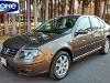Foto Volkswagen Modelo Jetta Clasico